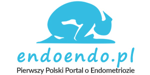 Endometrioza.org - Pierwszy Polski Portal Leczenia Endometriozy